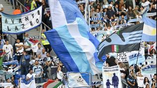 Lazio, arrestati 5 ultrà per rissa a Glasgow