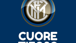 Cuore tifoso Inter: i tesori di Conte