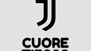 Cuore tifoso Juventus:Bonucci-Khedira-Ronaldo, è tempo di riposare