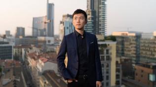 """Inter, un anno di Zhang: """"Ricavi raddoppiati, il futuro è splendido"""""""