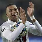 Juventus-Real Madrid, sfida all'ultimo euro per Mbappé