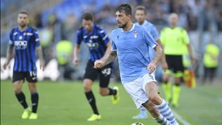 """Lazio, Acerbi: """"Al Milan toccai il fondo, il tumore mi ha salvato"""""""