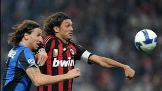 """Milan, Maldini apre: """"Serve esperienza, Ibraè un sogno"""""""