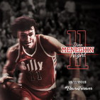 Basket, l'Olimpia Milano onora Dino Meneghin: la sua 11 sarà ritirata