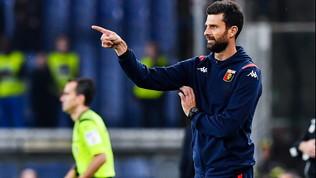 """Thiago Motta mette nel mirino la Juve: """"Dobbiamo fare squadra"""""""