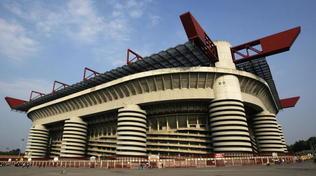 San Siro, Inter e Milan soddisfatte della decisione del Comune