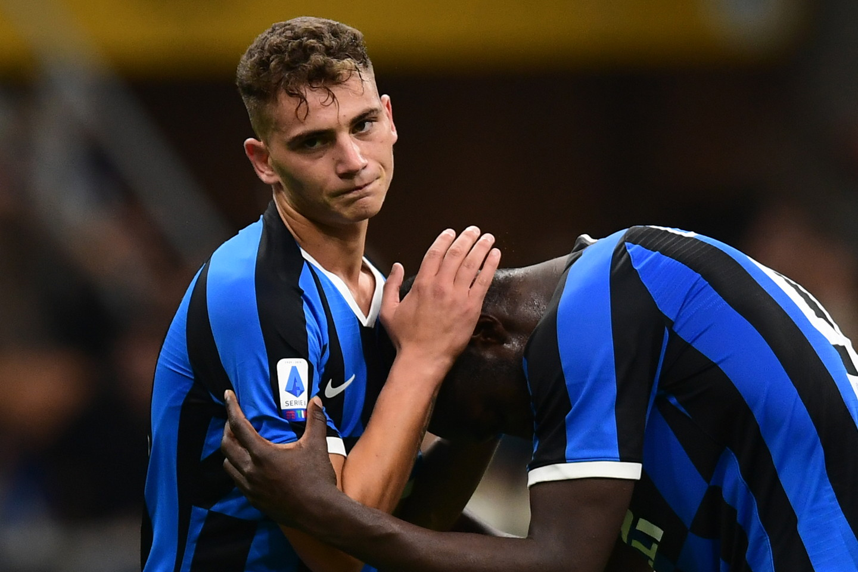 Esposito (Inter)