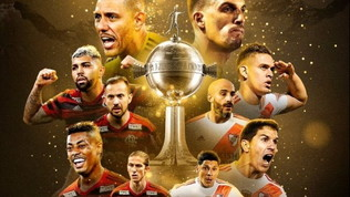 Libertadores, il governo cileno conferma la finale a Santiago