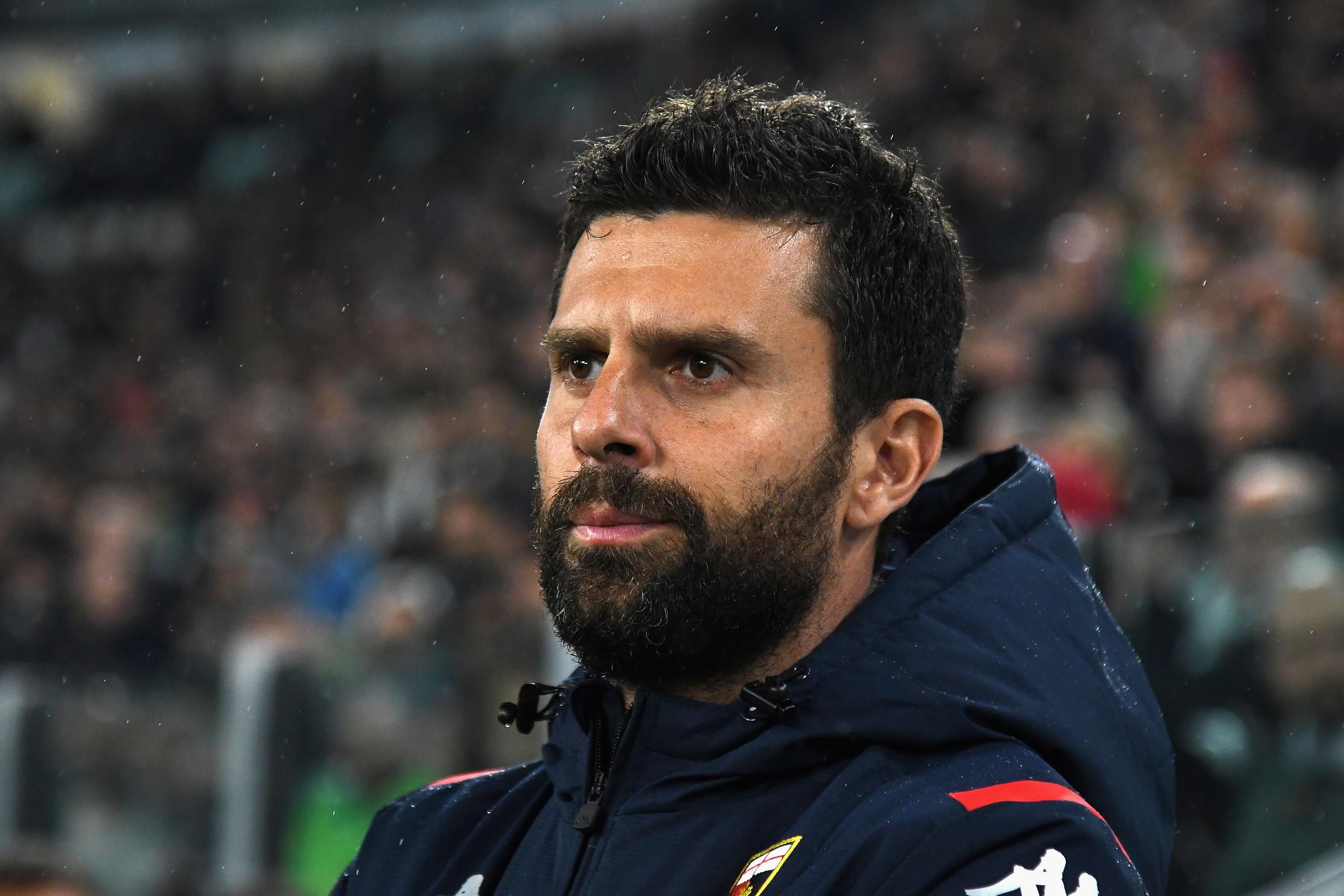 """Allo Stadiumi bianconeri superano la loro """"bestia nera"""" con un rigore del portoghese nel recupero"""