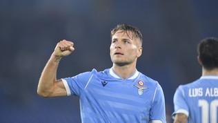 Immobile castiga il Torino: Mazzarri ora rischia