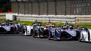 L'accordo FCA-PSA apre allo sbarco dell'Italia in Formula E
