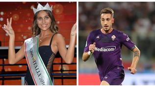 Magic moment Castrovilli: l'Italia e... Miss Italia