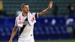 Tutti vogliono Ibra: quante opzioni per Zlatan