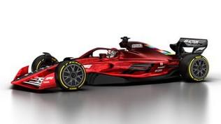 Nasce la F1 del 2021: più battaglia e tetto massimo di spesa