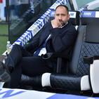 Udinese: ufficiale l'esonero di Tudor