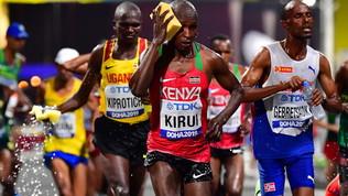 Olimpiadi 2020, troppo caldo a Tokyo: maratona e marcia a Sapporo