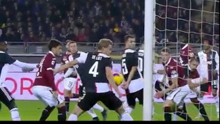 """Mani De Ligt, Toro all'attacco: """"Perché a Lecce era rigore e oggi no?"""""""