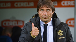 L'Inter fa il pieno per Dortmund: gioca Sensi, migliorano D'Ambrosio e Asamoah