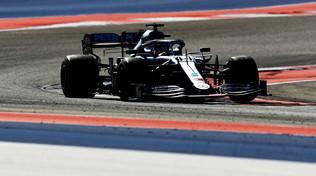 Hamilton, 6 campione! Schumacher ora è più vicino