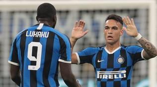 Champions League: Borussia Dortmund-Inter su Canale 5
