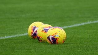 Serie A, il programma dell'ultimo turno del 2019: slittano le gare di Juve e Lazio