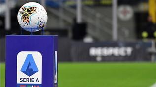 """Serie A, una partita all'estero: """"Vogliamo conquistare nuovi mercati"""""""