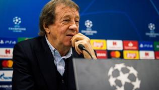 """Semin: """"Vogliamo creare problemi alla Juve"""""""