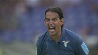 """Il momento degli Inzaghi:""""Superpippo è superprimo"""