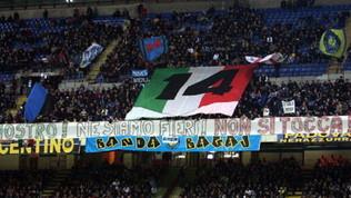 Scudetto 2006 all'Inter; ricorso bocciato e Juve condannata a pagare le spese processuali