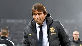 Inter, ad Appiano incontro Conte-dirigenza: tutti concentrati sugli obiettivi