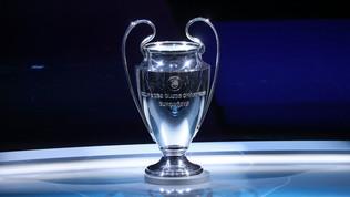 Tre squadre già agli ottavi: la situazione dei gironi Champions