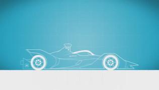 Dal 1886 alla Formula E: l'evoluzione Mercedes