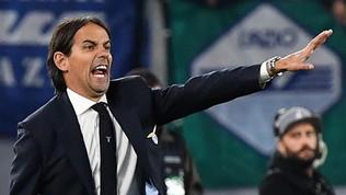 """Inzaghi mastica amaro: """"Negato un rigore clamoroso"""""""