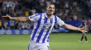 "Ma quale Milan, il Pescara annuncia Ibrahimovic: ""Welcome!"""