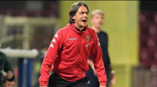 Il Benevento frena, il Perugia crolla. Colpo del Pescara