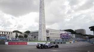 Dodici circuiti per 14 gare: il calendario della nuova stagione