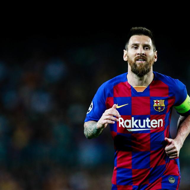 """""""Ragioni umanitarie"""": la TV di stato spagnola si rifiuta di trasmettere la Supercoppa in Arabia"""