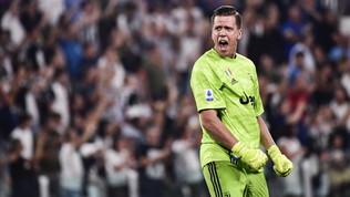 La Top 11 della Serie A