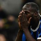 """Inter, Lukakuallontana le preoccupazioni: """"Sto bene, sono al 100%"""""""