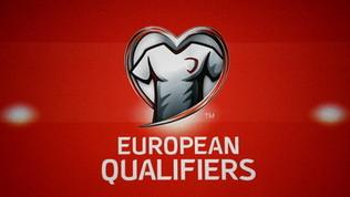 """Qualificazioni Euro 2020, su """"20"""" due match in esclusiva in chiaro"""