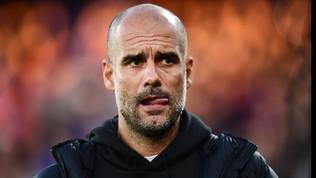 City-Guardiola, l'addio può arrivare a fine stagione
