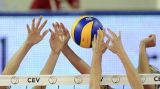 Volley: Civitanova avanti tutta. Scandicci si prende il derby