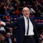 Basket, Serie A: la Virtus vince al supplementare, Milano ko con la Fortitudo
