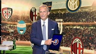 Lega Calcio nel caos: Miccichè si è dimesso
