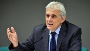 """Nicchi annuncia: """"I casi arbitrali più controversi spiegati sul web"""""""