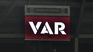 Svolta in Serie B: VAR introdotto dai playoff