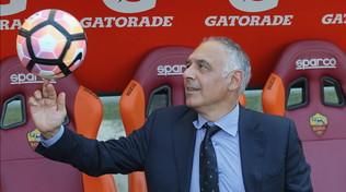 Roma, per Pallotta in arrivo un socio da 4,2 miliardi di dollari