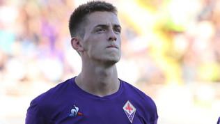 """Terzic, la Fiorentina smentisce il rapimento: """"solo"""" furto d'auto"""