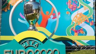 """""""Scandalo"""", """"falsificazione"""", sui sorteggi di Euro 2020 scoppia la polemica"""