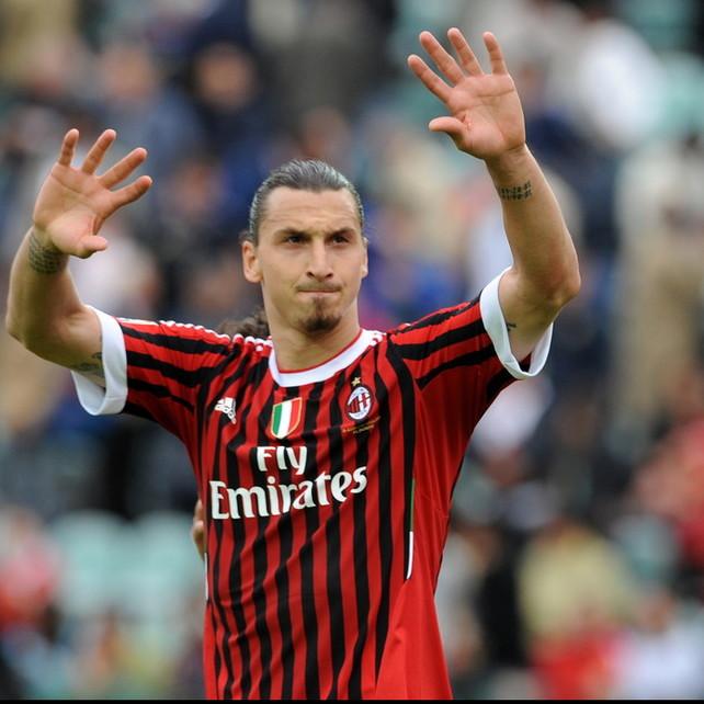 Ibra-Milan, ecco le cifre: il nodo è l'ingaggio, Zlatan spara alto